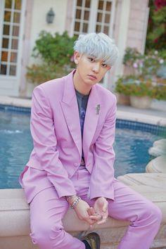 Chanyeol Exo-SC What a life Baekhyun Chanyeol, K Pop, Exo News, Rapper, Luhan And Kris, Exo Album, Exo Official, Z Cam, Frames