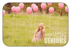 unique Senior Pictures Ideas For Girls | Top 10 Countdown for Senior Picture Tips » Spokane WA Senior ...