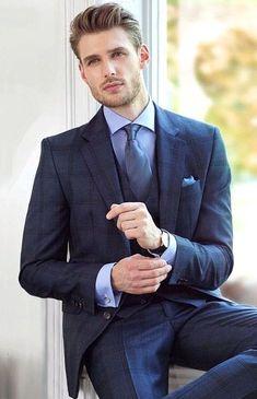 Mens Fashion Suits, Mens Suits, Lawyer Outfit, Portrait Photography Men, Designer Suits For Men, Beautiful Men Faces, Classy Men, Tuxedo For Men, Poses For Men