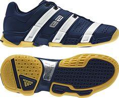 Adidas Stabil Optifit XJ for Juniors