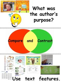 Comprehension Strategies  (1 of 5).  Print, cut along dotted lines, laminate, post on chart.