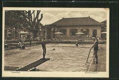 Grand Hotel Villa Dolce, Zwembad Unknown date