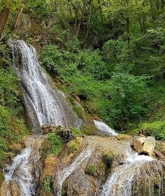 Beautiful Nature - waterfall Gostilje Vodopad u Gostilju Nature Photography, Waterfall, Outdoor, Beautiful, Outdoors, Nature Pictures, Waterfalls, Outdoor Games, Wildlife Photography