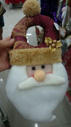 LUMA Christmas Snowman, Xmas, Christmas Ornaments, Vintage Christmas, Diy And Crafts, Merry, Holiday Decor, Country, Patchwork Natal