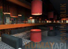 www.humayyapi.com