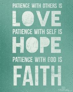 View Love, Hope and Faith - Inspirations. Share, pin and like encouragement for Christian women.