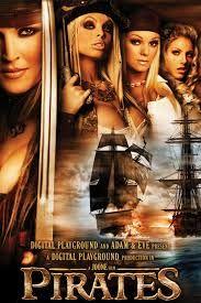 Pirates XXX full movie fantasy watch free,Pirates XXX tube xx online hd megavideo stream,Pirates XXX erotica american full movies,Pirates XXX letmewatchthis full megavideo,Pirates XXX official online hd streaming now,Pirates XXX movies2k full free watch,                                         http://www.cinemafullwatch.com/