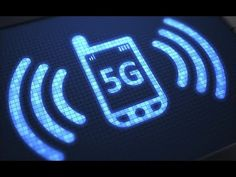 BREAKING : 5G In BOURNEMOUTH First & is Not What You Think !!