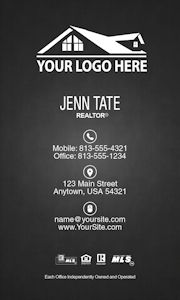 Real estate business cards yahoo image search results real independent real estate business card template 79 real estate business cardssan antonio colourmoves