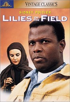 Lilies of the Field DVD ~ Sidney Poiter, http://www.amazon.com/dp/B000056HEH/ref=cm_sw_r_pi_dp_kvCfqb0ZNH2G0