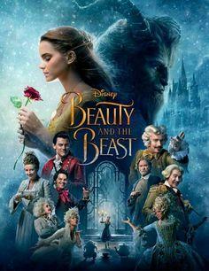 Aquí encontrarás lo que debes saber antes de ir a ver La Bella y La Bestia, la nueva película de Disney. #BeautyAndTheBeast #BeOurGuest