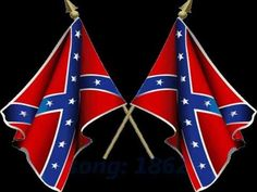 Behind The Dixie Stars - YouTube A 7 minute documentary featuringNelson Winbush, a black grandson of Louis Napoleon Winbush, a black Confederate who fought under Nathan Bedford Forrest