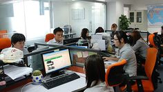 Import From China with Easy Imex : If you want to importing from china easy imex provides you a complete solution. Import from china is very risky task but Easy Imex makes importing very easy.  If you are looking for Chinese supplies, Easy Imex have a huge network of chinese manufacturer and suppliers. That helps you for importing from china. For more information visit http://www.youtube.com/watch?v=j5ItCdssgGE | sarveshsingh