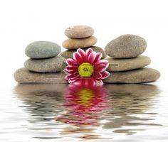 Zen Meditatie Stock Photos, Pictures, Royalty Free Zen Meditatie ...