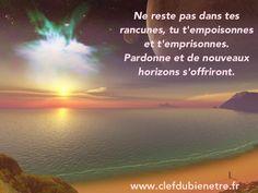 Et vous, où en êtes-vous ? www.clefdubienetre.fr