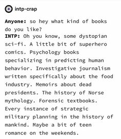Intp Personality Type, Myers Briggs Personality Types, Myers Briggs Intp, Intj Intp, Estj, Funny Quotes, Quotes Quotes, Freud Quotes, Cover Quotes