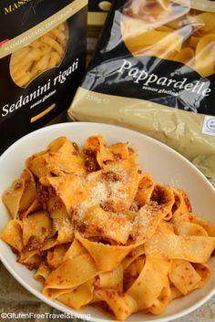 La pasta Massimo Zero è un nuovo prodotto gluten free con numerosi formati e prezzi davvero competitivi e somiglia alle più comuni tipologie di pasta