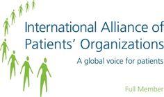 Los invitamos a que ingresen a http://www.iapo.org.uk/es  Una plataforma creada por IAPO Americas con el fin de ayudar a los pacientes y aquellos que desean saber mas sobre que temas afectan a los pacientes en Latino América. Pueden seleccionar el idioma para la facilidad de todos.