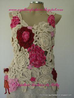 Regata Rose