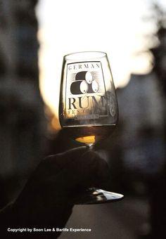 Rum-Festival Workshop, Rum, German, Tours, Deutsch, Atelier, German Language, Work Shop Garage, Rome