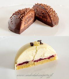 Mini Tortillas, Mini Cakes, Cake Cookies, Bon Appetit, Catering, Cake Recipes, Sweet Tooth, Cheesecake, Deserts