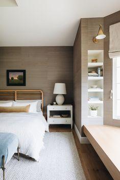 Decoration Ikea, Decor Scandinavian, Decor Inspiration, Bedroom Inspiration, Decor Ideas, Floor Layout, Interiores Design, Cheap Home Decor, Modern Classic