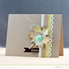 fall card pixnglue_StudioCalico_handmade_card_IMG_1349.jpg (800×800)