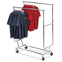 31 Best Clothing Rack Images Wardrobe Rack Diy Clothes
