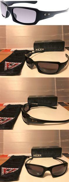 9fddef47924 Sunglasses 151571  New Oakley - Si Fives Squared - Sunglasses