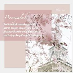 Muslim Quotes, Islamic Quotes, All About Islam, Faith, Doa, Wedding Dresses, Qoutes, Beauty, Life