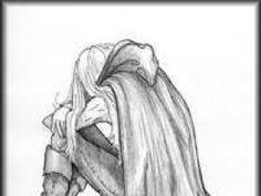 Nelwyn in Despair
