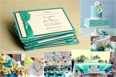 invitation colours Wedding Invitation Layout, Wedding Invitations, Collections, Wedding Ideas, Inspirational, Colours, Projects, Beautiful, Log Projects