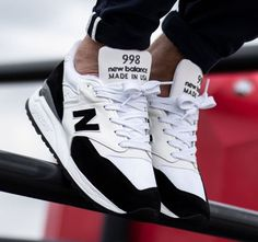 buty New Balance 998 Premium blanche et noire When It Comes To High-Quality Medical Shirts, Scru Zapatos New Balance, Zapatillas New Balance, Tenis New Balance, New Balance Sneakers, New Balance Shoes, Sneaker Outfits, Converse Sneaker, Puma Sneaker, Sneaker Boots