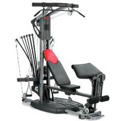 http://www.amazon.com/exec/obidos/ASIN/B0055WQ804/pinsite-20 Bowflex Ultimate 2 Home Gym Best Price Free Shipping !!! OnLy NA$