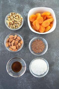 apricot-energy-balls-1