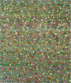 Jan Kath, Gamba Little Flowers