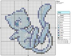See Journal. We have moved! To download the full sized pattern visit Birdie Stitching