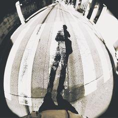 Instagram Photo Feed on the Web - Gramfeed   #gizmon