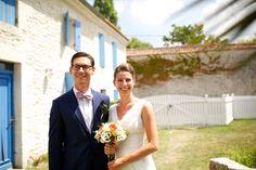 N&O Wedding @Alexandre Roschewitz Photographies www.apochromatic.eu