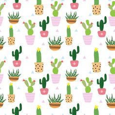 Discover thousands of Premium vectors available in AI and EPS formats Flower Phone Wallpaper, Pastel Wallpaper, Cute Wallpaper Backgrounds, Wallpaper Iphone Cute, Cute Cartoon Wallpapers, Minnie Mouse Birthday Decorations, Scrapbook Background, Vector Background, Cute Pattern