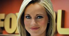 Sandra Smith   Anyone who names her daughter Cora Belle has to be a sweetheart.