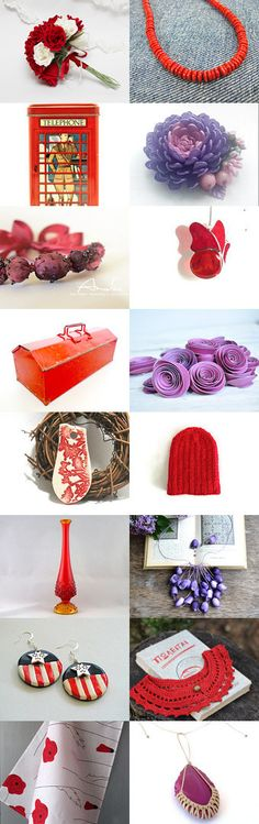 ♥ ♥ ♥ new ♥ trends ♥ ♥ ♥ by Yana on Etsy--Pinned with TreasuryPin.com #Etsyvintage #Estyhandmade #giftideas