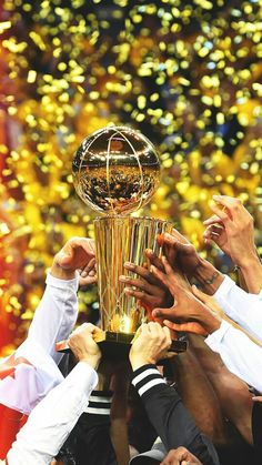 Stephen Curry Family, Nba Stephen Curry, Curry Warriors, Warriors Stephen Curry, Stephen Curry Wallpaper, Golden State Basketball, Wardell Stephen Curry, Stephen Curry Pictures, 2018 Nba Champions