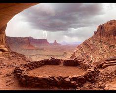 峡谷に軽量化 自然の力 自然 高解像度で壁紙