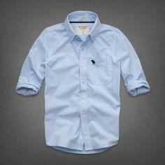 Slide Brook Shirt