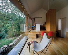 house-paderne-baltanas-carlos-quintans-arquitecto-gselect-gessato-gblog-06