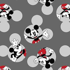 Mickey Mouse Art, Mickey Mouse And Friends, Mickey Minnie Mouse, Disney Mickey, Disney Art, Mickey Mouse Wallpaper Iphone, Cute Disney Wallpaper, Disney Collage, Disney Background