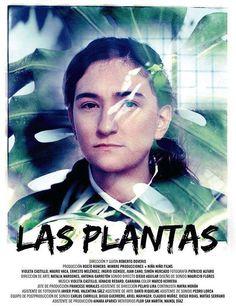 Las Plantas (2015)