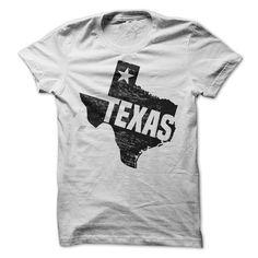 Grunge Texas T-Shirts, Hoodies, Sweaters
