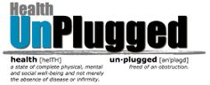 Health UnPlugged - http://drjerrykennedy.com/about-2/